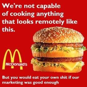 mcdonalds-funny-ad-002.jpg