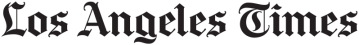 798px-Los_Angeles_Times_logo